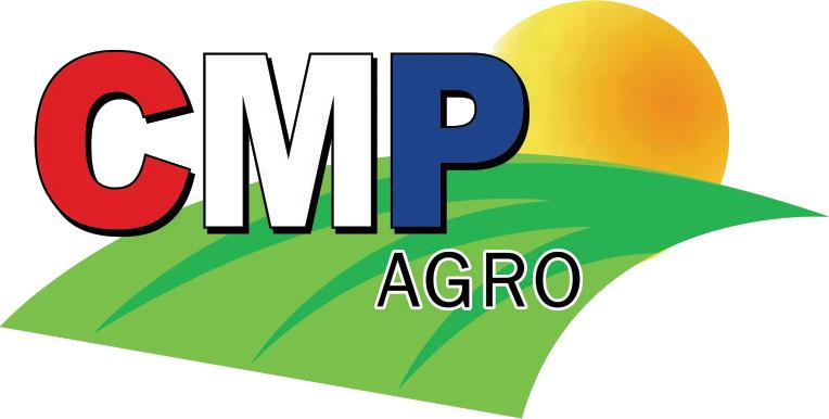 CMP-AGRO-COMPAÑIA-MARITIMA-PARAGUAYA-LOGO
