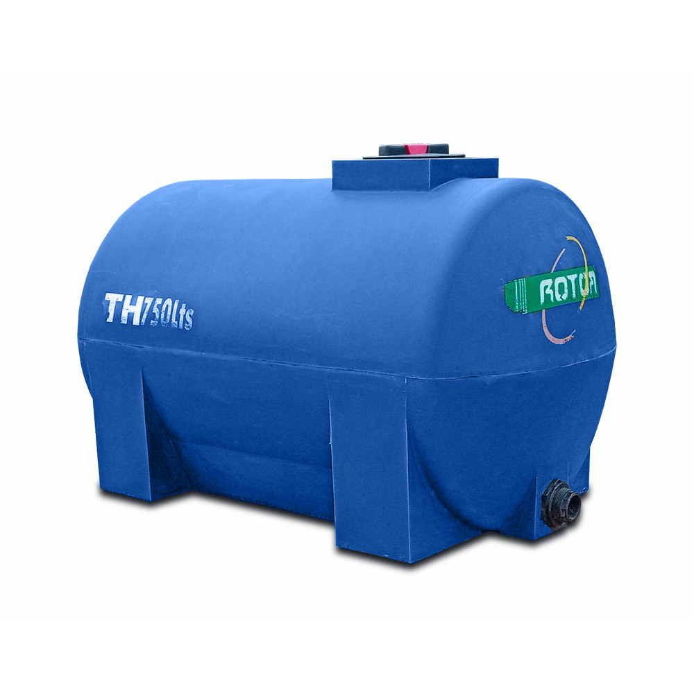 TANQUE-PLASTICO-POLIPROPILENO-CMP-AGRO-MARITIMA-750-LITROS